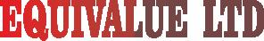 Logo EQUIVALUE LIMITED